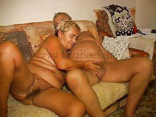 Секс зрелых дам в возрасте