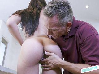Порно зрелых баб в теле