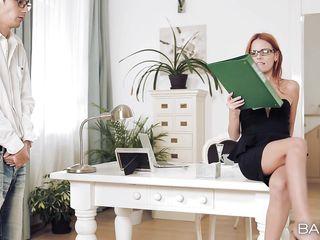 порно в очках вебкамера
