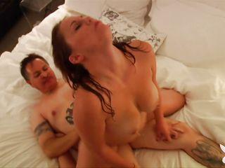 Видео секса русского снятое дома