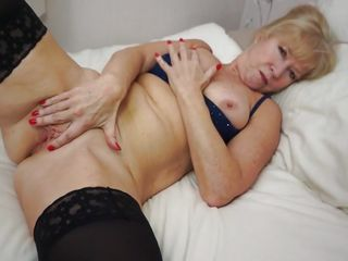 порно со зрелыми бабами групповое